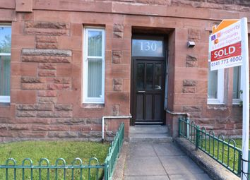 3 bed maisonette for sale in Budhill Avenue, Budhill G32