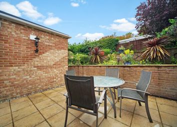 Thumbnail 3 bed detached bungalow for sale in Embry Way, Stanmore
