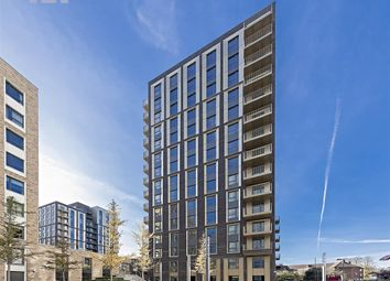 1 Bedrooms Flat to rent in Empire Parade, Empire Way, Wembley HA9