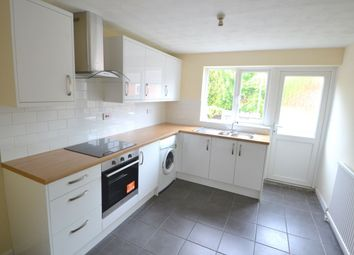 3 bed terraced house for sale in Monarch Road, Kingsthorpe Hollow, Northampton NN2