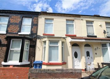 2 bed detached house for sale in Parkinson Road, Walton, Liverpool L9
