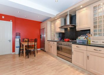 3 bed property to rent in Normanton Park, London E4