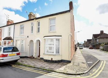 Thumbnail 1 bed flat for sale in Queens Park, Aylesbury Old Town