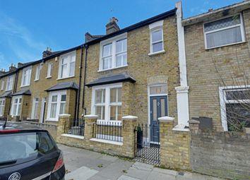 Thumbnail 5 bed terraced house to rent in Batson Street, Shepherds Bush
