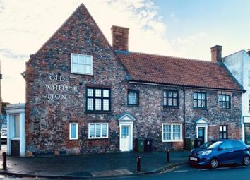 Thumbnail 5 bed flat for sale in 112 Kings Street, Great Yarmouth