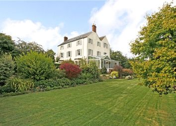 Thumbnail 7 bed detached house for sale in Cheltenham Road, Painswick, Stroud, Gloucestershire