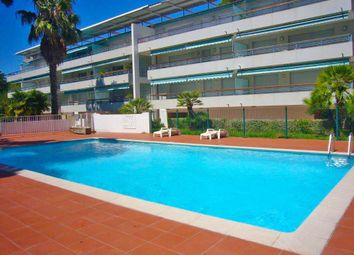 Thumbnail 2 bed apartment for sale in Antibes, 06600, France