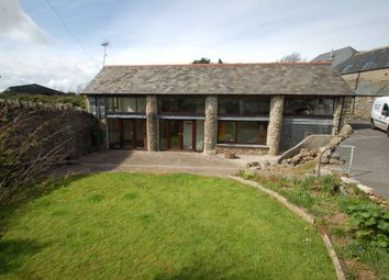 Thumbnail 2 bed barn conversion to rent in Capton, Dartmouth