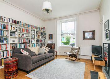 Thumbnail 2 bedroom flat for sale in 8 (Gf2) Mentone Avenue, Portobello, Edinburgh