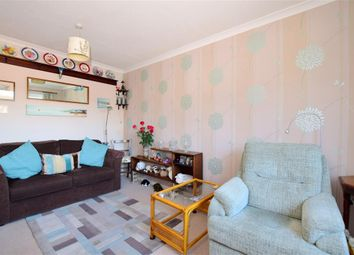 Thumbnail 2 bed semi-detached bungalow for sale in Echo Close, Maidstone, Kent