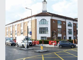 Thumbnail Property for sale in Berkeley Court (Phase 2), Masons Hill, Kent