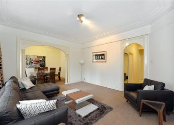 Thumbnail 3 bedroom flat to rent in Albion Gate, Albion Street
