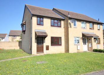 Thumbnail 3 bed end terrace house for sale in Green Hill, Greater Leys