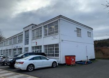 Thumbnail Office to let in Unit 1, Kingsmill, London Road, Loudwater