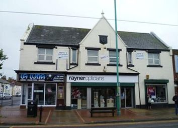 Thumbnail Office to let in First Floor Premises, 125-131 Lord Street, Fleetwood, Lancashire