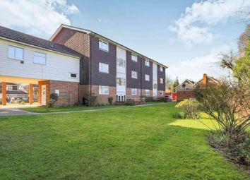 Thumbnail 1 bed flat to rent in Wimblehurst Road, Horsham