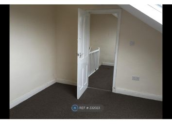 Thumbnail 2 bed terraced house to rent in Parsonage Road, Bradford