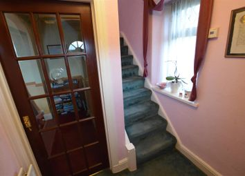 Thumbnail 3 bed semi-detached house for sale in Waterloo Road, Capel Hendre, Ammanford