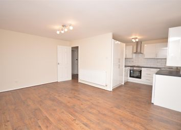 Thumbnail 2 bedroom flat to rent in Old Mill Gardens, Berkhamsted