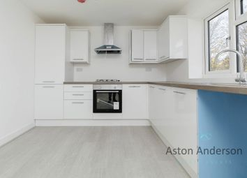 Thumbnail 2 bed flat to rent in Dartford, Kent DA14Rb