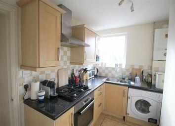 1 bed flat to rent in Locks Yard, High Street, Sevenoaks TN13