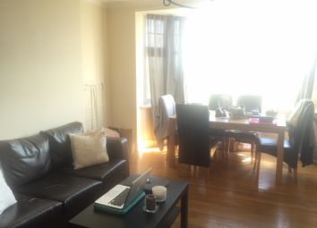 Thumbnail 4 bed flat to rent in Quadrant Close, The Burroughs, Hendon