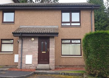 2 bed flat to rent in Dunkeld Place, Dundee DD2
