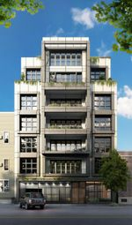 Thumbnail 3 bed property for sale in 868 Lorimer Street, New York, New York State, United States Of America