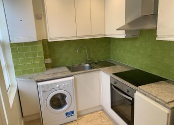 Thumbnail 1 bed property to rent in The Bartons, Elstree Hill North, Elstree, Borehamwood