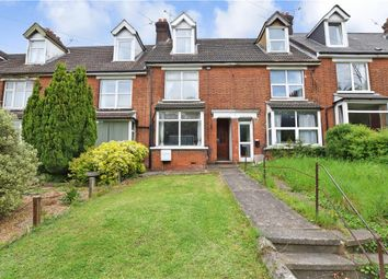 Thumbnail 3 bed terraced house for sale in Loose Road, Maidstone, Kent