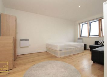 Thumbnail Room to rent in Leamore Court, 1 Meath Crescent, Bethnal Green