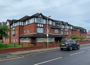 1 bed property for sale in Cambridge Road, Churchtown, Southport PR9