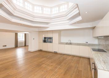 Thumbnail 4 bed town house to rent in Roehampton House, Vitali Close, Richmond, Wimbledon