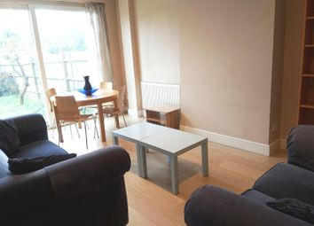 Thumbnail 4 bed property to rent in Lynwood Road, London
