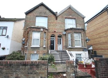 Thumbnail  Studio to rent in Beulah Road, Thornton Heath