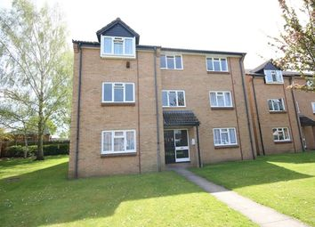 Thumbnail 2 bed flat to rent in St. Peters Close, Cheltenham