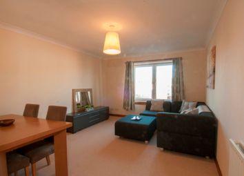2 bed flat for sale in Cedar Court, Kittybrewster, Aberdeen AB25