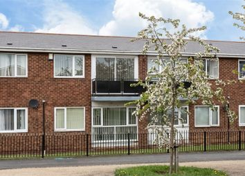 Thumbnail 1 bed flat for sale in Arcadia, Ouston, Chester Le Street, Durham