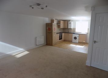Thumbnail 2 bed mews house to rent in Middlewood Road, Sheffield