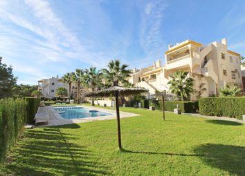 Thumbnail 3 bed terraced house for sale in 03189 Villamartín, Alicante, Spain