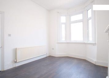 Thumbnail 5 bed terraced house to rent in High Street, London