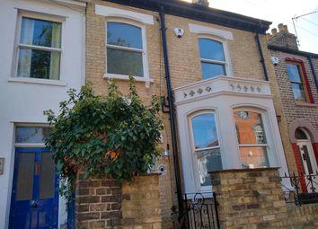 Enjoyable Property To Rent In Gwydir Street Cambridge Cb1 Renting Download Free Architecture Designs Lukepmadebymaigaardcom