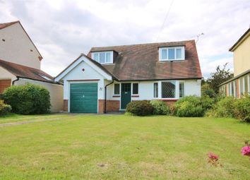 Thumbnail 3 bed property for sale in Walton Road, Frinton-On-Sea