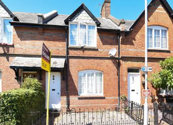 2 bed terraced house for sale in Whitley Park Lane, Reading RG2