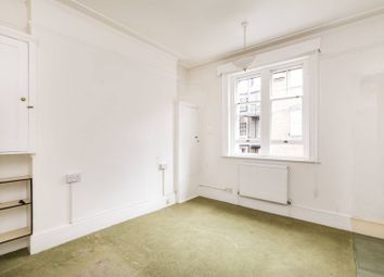Thumbnail 2 bed flat for sale in Cathedral Mansions, Victoria