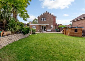 4 bed detached house for sale in Merrow Park, Guildford, Surrey GU4