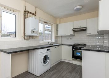 Thumbnail 3 bed terraced house to rent in Foss Avenue, Croydon