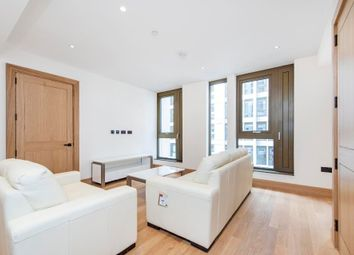 Thumbnail 1 bed flat to rent in Cleland House, 32 John Islip Street, Westminster