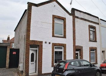 Thumbnail 1 bed flat to rent in Alfred Street, Redfield, Bristol