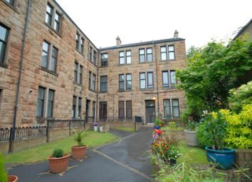 Thumbnail 1 bed flat for sale in Stonelaw Road, Flat 1/1, Rutherglen, Glasgow